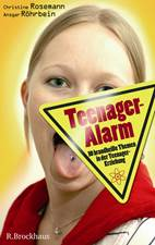 teenager_alarm